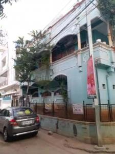 Gallery Cover Image of 2500 Sq.ft 5 BHK Independent House for buy in Dilsukh Nagar for 11000000
