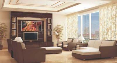 Gallery Cover Image of 1850 Sq.ft 3 BHK Apartment for buy in Malad East for 20000000