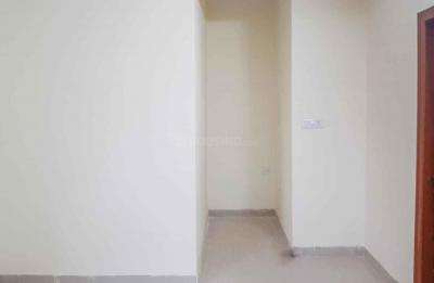 Gallery Cover Image of 500 Sq.ft 1 BHK Independent House for rent in Munnekollal for 16200