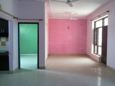 Gallery Cover Image of 3200 Sq.ft 4 BHK Independent Floor for buy in Y. K. Aggarwal Homes, Green Field Colony for 11200000