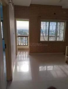 Gallery Cover Image of 1584 Sq.ft 3 BHK Apartment for rent in Kilpauk for 37000