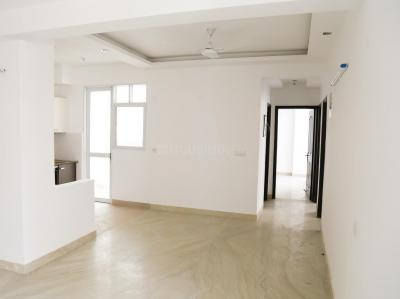Gallery Cover Image of 1564 Sq.ft 3 BHK Apartment for buy in HR Buildcon Elite Homz, Sector 77 for 8500000