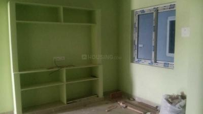 Gallery Cover Image of 1325 Sq.ft 3 BHK Apartment for buy in Tarnaka for 8500000