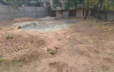 Gallery Cover Image of  Sq.ft Residential Plot for buy in Karakulam for 525000
