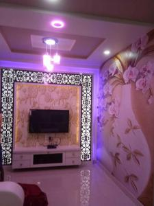 Gallery Cover Image of 1080 Sq.ft 2 BHK Apartment for buy in Sitabuldi for 6000000