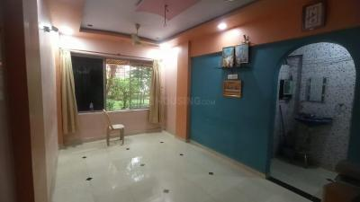 Gallery Cover Image of 760 Sq.ft 2 BHK Apartment for rent in Vasai West for 14000