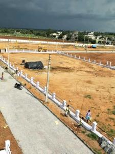 1800 Sq.ft Residential Plot for Sale in Medchal, Hyderabad