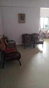 Gallery Cover Image of 1170 Sq.ft 2 BHK Apartment for buy in Maninagar for 6000000