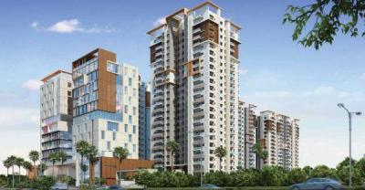 Gallery Cover Image of 2065 Sq.ft 3 BHK Apartment for buy in Jubilee Hills for 20500000