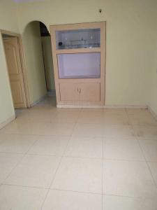 Gallery Cover Image of 700 Sq.ft 2 BHK Independent Floor for rent in Basaveshwara Nagar for 13500