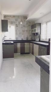 Gallery Cover Image of 2700 Sq.ft 4 BHK Independent Floor for rent in Anna Nagar West Extension for 60000
