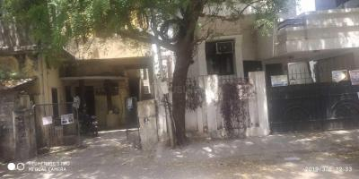 Gallery Cover Image of 2040 Sq.ft 5 BHK Independent House for buy in Nungambakkam for 60000000
