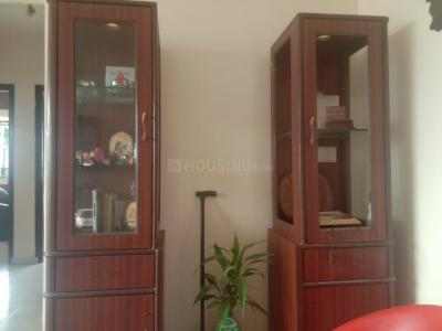 Bedroom Image of PG 7090539 Nibm in Mohammed Wadi