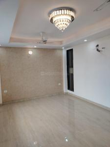 Gallery Cover Image of 2350 Sq.ft 3 BHK Independent Floor for buy in Uppal Group Southend, Sector 49 for 15000000
