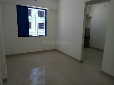 Gallery Cover Image of 550 Sq.ft 1 BHK Apartment for buy in Byculla for 12000000