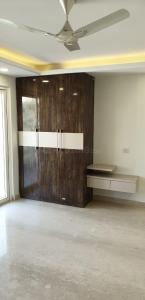 Gallery Cover Image of 3260 Sq.ft 4 BHK Independent Floor for rent in Unitech South City II, Sector 49 for 45000