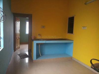 Gallery Cover Image of 450 Sq.ft 1 BHK Apartment for rent in Ramapuram for 9000