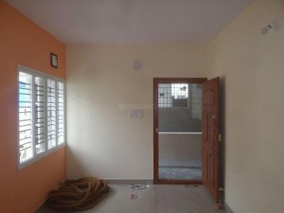 Gallery Cover Image of 700 Sq.ft 2 BHK Apartment for rent in Nagavara for 10000
