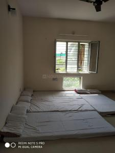 Gallery Cover Image of 1200 Sq.ft 2 BHK Apartment for rent in Birati for 12000