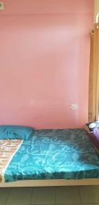Gallery Cover Image of 850 Sq.ft 2 BHK Apartment for rent in Mukundapur for 25000