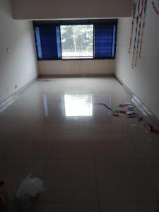 Gallery Cover Image of 2050 Sq.ft 3 BHK Apartment for rent in Reputed Gem Wellington Apartments, Murugeshpalya for 32000