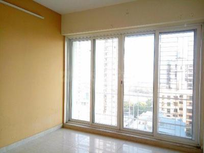 Gallery Cover Image of 1500 Sq.ft 3 BHK Apartment for rent in Kopar Khairane for 42000