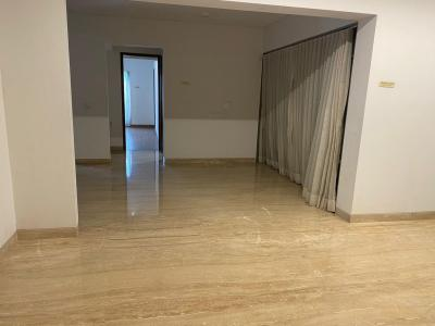 Gallery Cover Image of 2100 Sq.ft 3 BHK Apartment for rent in Cloud 9, Ambawadi for 31000
