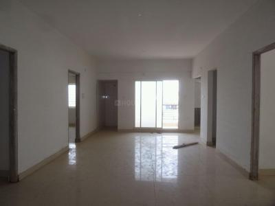 Gallery Cover Image of 1380 Sq.ft 3 BHK Apartment for buy in RR Nagar for 6450000
