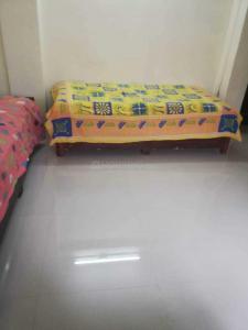 Bedroom Image of PG 4441908 Andheri West in Andheri West