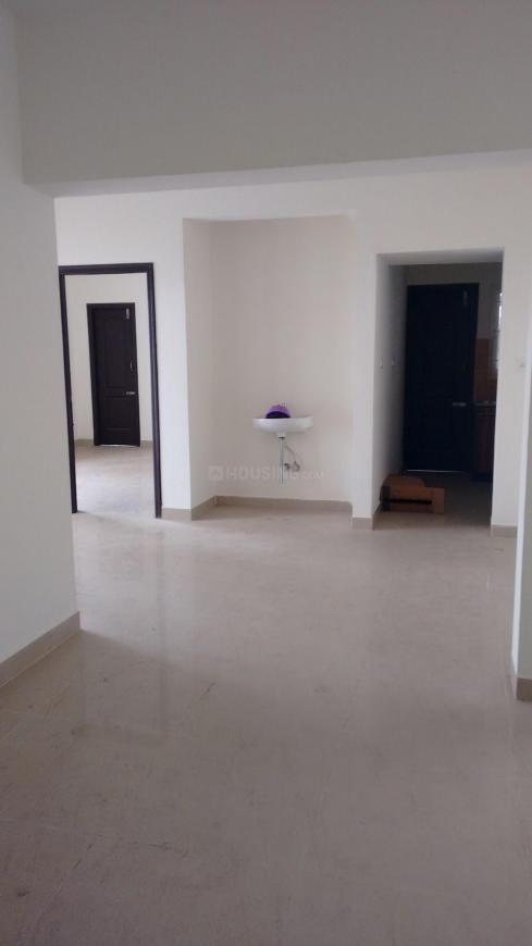 Living Room Image of 1541 Sq.ft 3 BHK Apartment for rent in Avadi for 16000