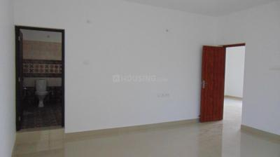 Gallery Cover Image of 3095 Sq.ft 3 BHK Independent House for buy in Masakalipalayam for 7500000