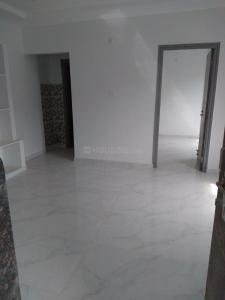 Gallery Cover Image of 503 Sq.ft 1 BHK Apartment for rent in Gachibowli for 12500