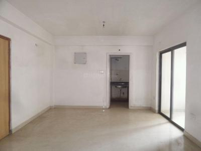 Gallery Cover Image of 1081 Sq.ft 2 BHK Apartment for buy in Tangra for 6600000
