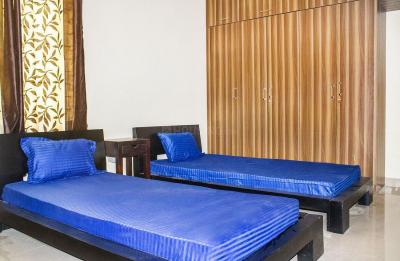 Bedroom Image of 2 Bhk In Sv Brindavanam in Panathur