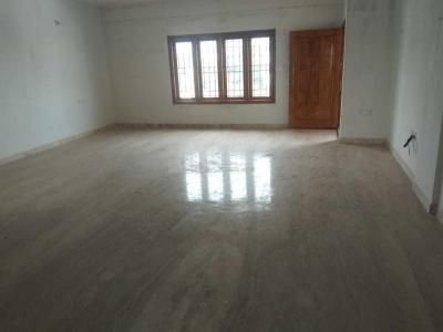 Gallery Cover Image of 1990 Sq.ft 3 BHK Apartment for buy in Poornaprajna Housing Society, Kodipur for 9900000