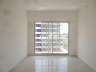 Gallery Cover Image of 1015 Sq.ft 2 BHK Apartment for buy in Vasai West for 6600000
