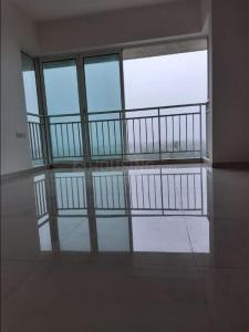 Gallery Cover Image of 960 Sq.ft 2 BHK Apartment for rent in Marathon Nexzone Atlas 2, Panvel for 10000