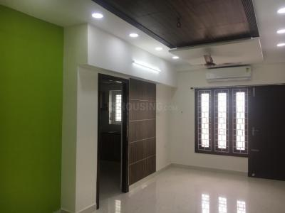 Gallery Cover Image of 2650 Sq.ft 4 BHK Apartment for rent in Virugambakkam for 45000