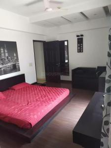 Gallery Cover Image of 1850 Sq.ft 3 BHK Apartment for rent in Sector 28 for 30000