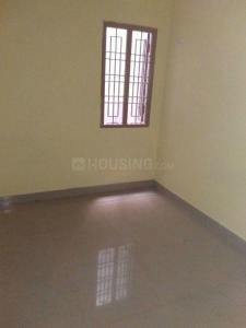 Gallery Cover Image of 400 Sq.ft 2 BHK Independent House for rent in Perambur for 7500