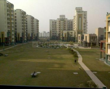 Gallery Cover Image of 1740 Sq.ft 3 BHK Apartment for buy in Ansal Golf Links 1 for 7200000