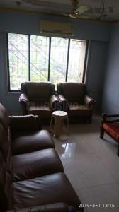 Gallery Cover Image of 850 Sq.ft 2 BHK Apartment for rent in Bhandup East for 35000