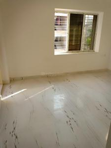 Gallery Cover Image of 1500 Sq.ft 3 BHK Independent Floor for rent in New Town for 18000