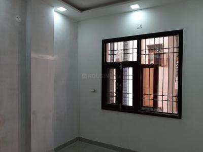 Gallery Cover Image of 1200 Sq.ft 3 BHK Independent Floor for buy in Sector 16 Rohini for 16000000