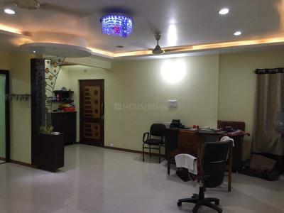 Gallery Cover Image of 1700 Sq.ft 3 BHK Villa for rent in Shivaji Nagar for 40000