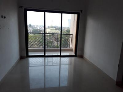 Gallery Cover Image of 1250 Sq.ft 3 BHK Apartment for rent in Tangra for 25000