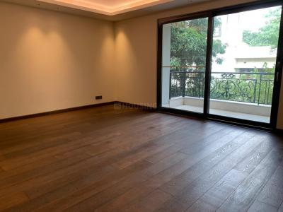 Gallery Cover Image of 2700 Sq.ft 4 BHK Independent Floor for buy in Greater Kailash for 48500000