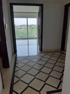 Gallery Cover Image of 2200 Sq.ft 3 BHK Independent Floor for buy in Jor Bagh for 175000000