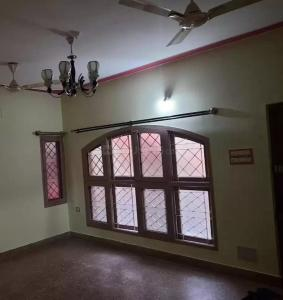 Gallery Cover Image of 1200 Sq.ft 2 BHK Independent Floor for rent in BTM Layout for 22000