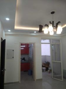 Gallery Cover Image of 1000 Sq.ft 2 BHK Apartment for rent in Sector 143 for 15000